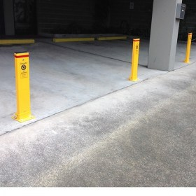 bdc800k_parking_space_protector
