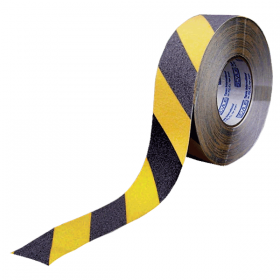 caution tape1