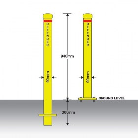 fixed-bollards-diagram_17