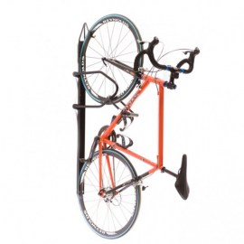 full_wall_mount_bike_rack_05_image_5