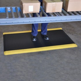 premium-anti-fatigue-mat_1