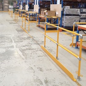 quickclamp_4m_rail_with_pallet_angle_2