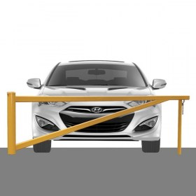 swing-gate-with-car