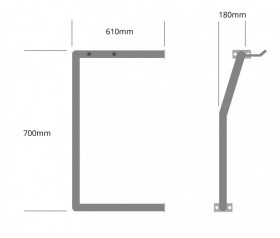 wall_hanger_spec_copy